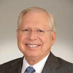 Jerry Kyle