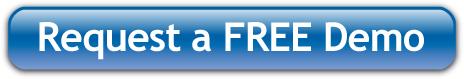 Request-Free-Demo-Button-Blue