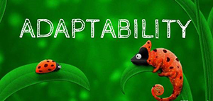 What's your Adaptability Score?