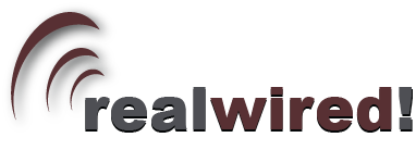 RealWired-Logo-for-Website