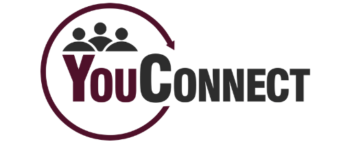 YouConnect logo 510 x 210